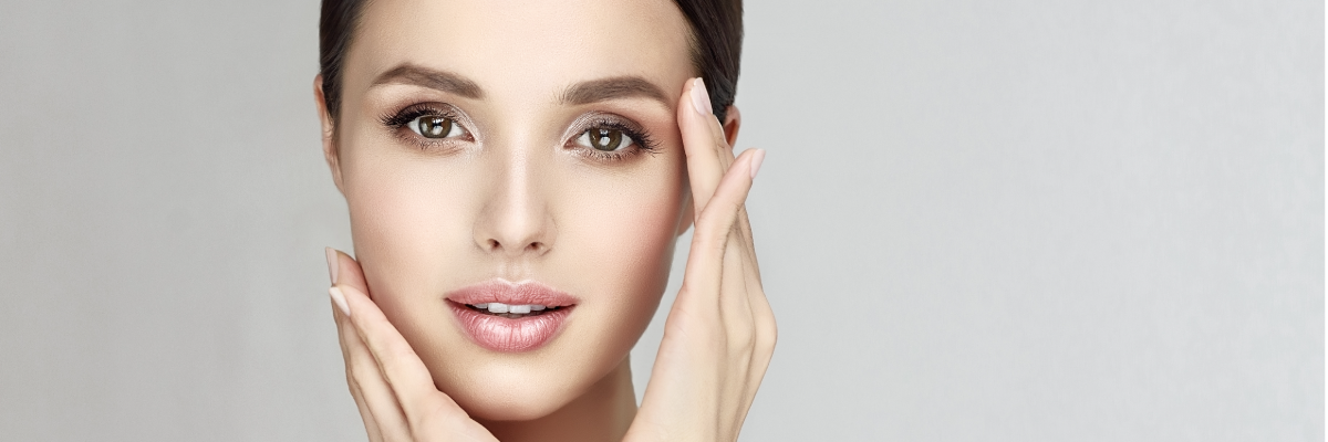 Injectable Treatments Women Face